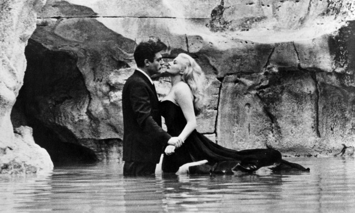 breathy Demetrios - intercourse Jean-Claude music sexting