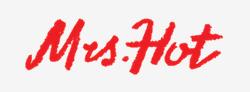 Mrs.Hot Post Signature